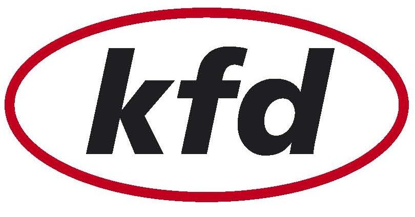 https://kfd.siddinghausen.de/wp-content/uploads/2013/07/kfd-Logo.jpg